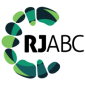 RJABC Home Logo